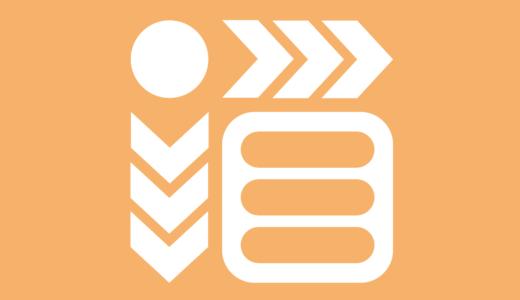 製品市場戦略マトリクスで導く6つの戦略:図解手順と使い方のコツ