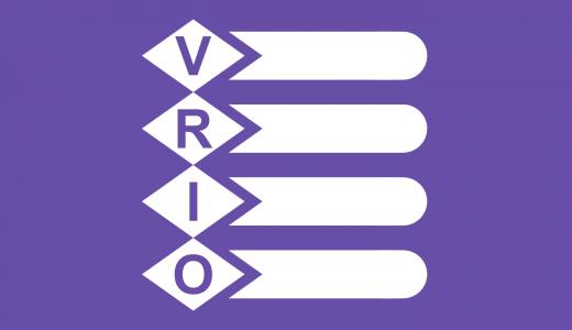 VRIO分析とは?事例と経済価値・希少性・模倣困難性・組織で強みと弱みを見分けるやり方