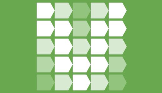 バリューチェーンの意味と分析のやり方:ポーターの価値分析フレームワーク