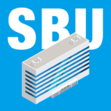 SBU(ストラテジック・ビジネス・ユニット)