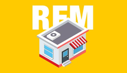 RFM分析とは?Excelでのやり方もわかりやすく解説:無料テンプレートあり